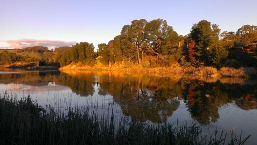 lake-samball-beechworth