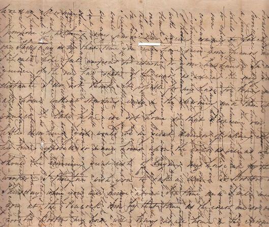 Crossed_letter