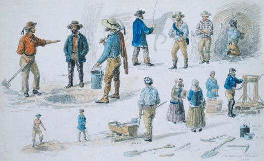 Blackhill_21_Feb_1854