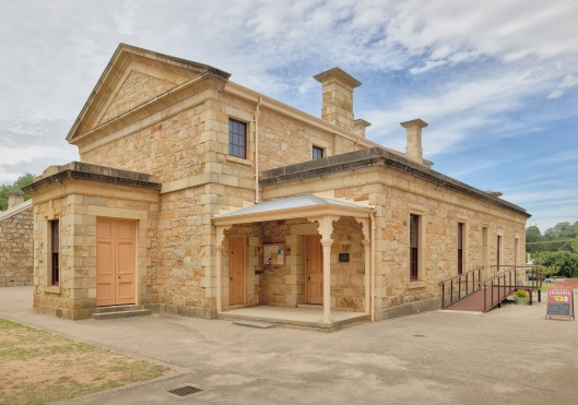 Historic_Courthouse,_Beechworth_Victoria