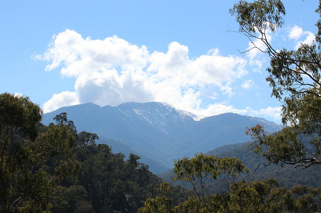 1024px-Mount_Buller_from_the_Howqua_Valley